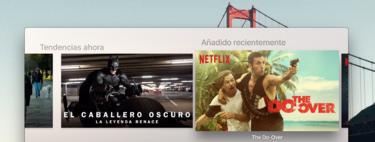 Cómo grabar la pantalla y el audio de tu Mac, iPhone, iPad y Apple TV con Quicktime