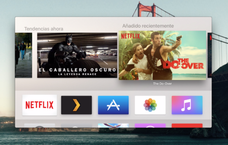 Cómo grabar la pantalla y el audio de tu Mac, iPhone, iPad y Apple TV con Quicktime