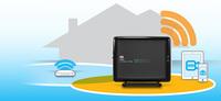 My Net Wifi Range Extender, la solución de Western Digital para expandir la cobertura de tu red wifi