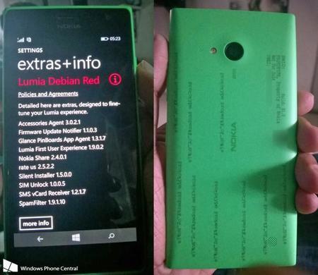 lumia-730-2.jpg