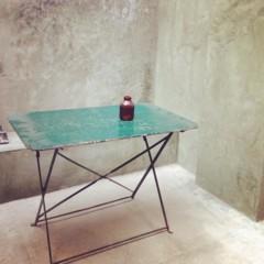 Foto 1 de 10 de la galería family-room-cafe en Trendencias Lifestyle