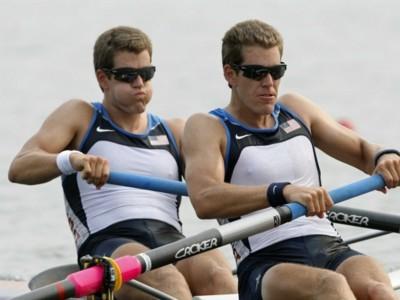 Nueva ronda de Cabify: los gemelos Winklevoss vuelven a confiar en la empresa española