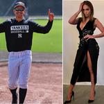 Pues sí, Alex Rodríguez es el nuevo amor de Jennifer López