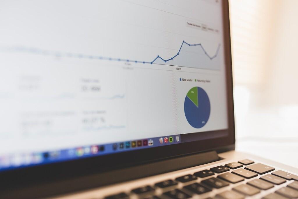 Las barreras de entrada para emprender en el mundo online