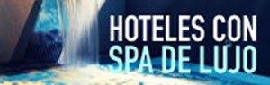 Hoteles con Spa de lujo, el especial de Embelezzia para este verano