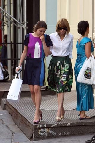 Claves de estilo para afrontar la crisis