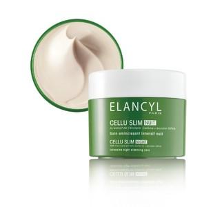Elancyl presenta dos soluciones diferentes para combatir la celulitis en nuestras dos zonas más problemáticas