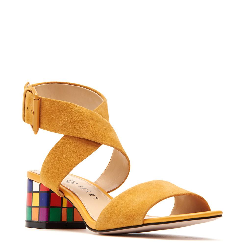 Foto de Colección de zapatos Katy Perry (45/72)
