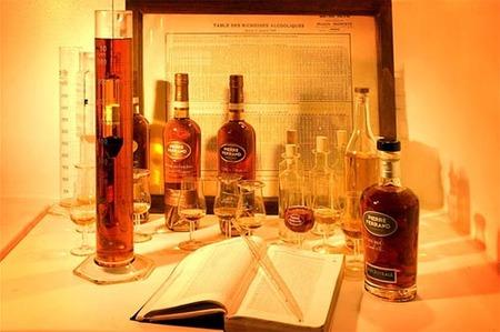 Pierre Ferrand, un cognac clásico