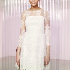 Foto 1 de 8 de la galería asos-novias en Trendencias