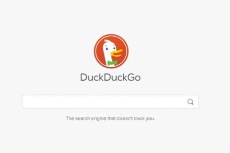 Esta es la nueva versión de DuckDuckGo que pretende competir de tú a tú con Google