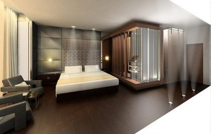 Blog de un hotel: la apertura de un hotel de lujo contada por él mismo