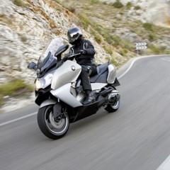 Foto 53 de 83 de la galería bmw-c-650-gt-y-bmw-c-600-sport-accion en Motorpasion Moto
