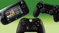 PS4 y Xbox One consumen más electricidad que sus antecesoras