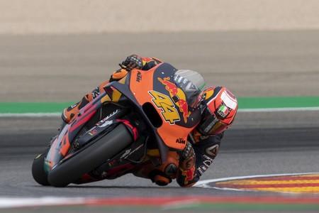 Espargaro Aragon Motogp 2019