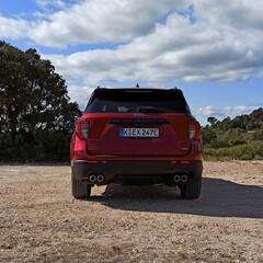 Foto 11 de 115 de la galería ford-explorer-2020-prueba en Motorpasión