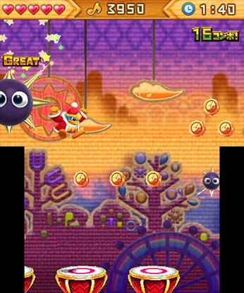 Foto de 110114 - Kirby Triple Deluxe (13/15)