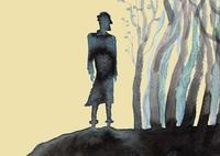 Robert Louis Stevenson nos trae 'Un regalo de Navidad'