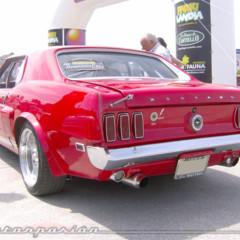 Foto 11 de 100 de la galería american-cars-gijon-2009 en Motorpasión