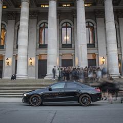 Foto 154 de 248 de la galería mercedes-benz-cla-coupe-2019-toma-de-contacto en Motorpasión