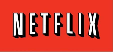 ¿Netflix en España en 2012?