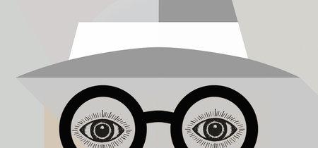 """DuckDuckGo critica a Google de encerrarnos en una """"burbuja de resultados"""", incluso en modo incógnito"""