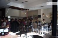 Restaurante Gula: cuchara, tapas y sushi en Valencia