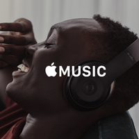 La modalidad para estudiantes de Apple Music se expande a 82 países más