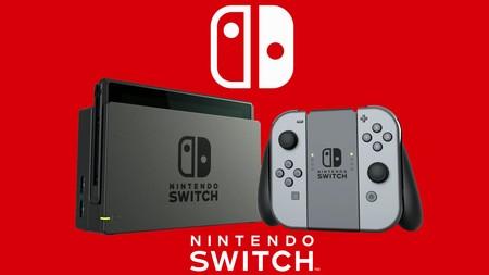 Las impresionantes cifras alcanzadas en Nintendo Switch y el presente y futuro de Nintendo en 17 datos clave