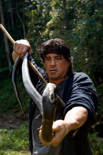 John_Rambo_2.jpg