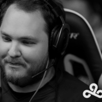 Cloud 9 anuncia el fichaje de Flusha para su equipo de Counter Strike