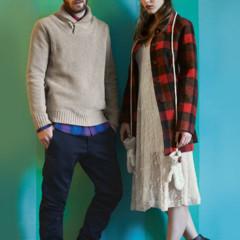 Foto 23 de 41 de la galería urban-outfitters-coleccion-fiesta-2011-y-catalogo-navidad en Trendencias