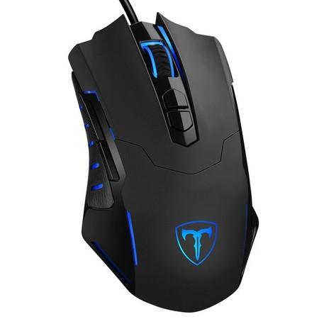 061018 Mousekey Xbox 01