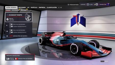 F1 R 2020 20200706081012