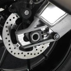 Foto 45 de 155 de la galería bmw-hp4-nueva-mega-galeria-y-video-en-accion-en-jerez en Motorpasion Moto
