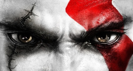 'God of War: Ascension' tendrá demo en el Blu Ray de la película 'Total Recall'
