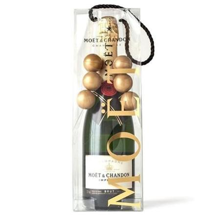 Moet Bubble Bag