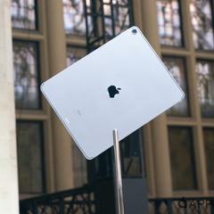 Foto 29 de 29 de la galería ipad-pro-2018 en Applesfera