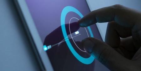La pantalla táctil capacitiva de Tactus promete revolucionar las pantallas de los coches (en vídeo)