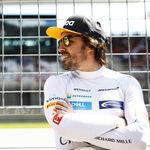 Fernando Alonso se retira de la Fórmula 1 para afrontar nuevos retos