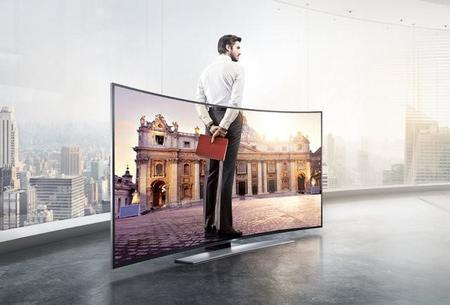 004-curved-uhd-tv-purcolor-male-option.jpg