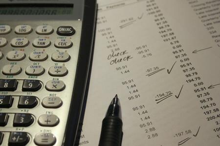 ¿Y si mi entidad financiera no firma el código de buenas prácticas para los avales ICO?