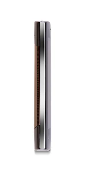 Acer Liquid Metal, primeras imágenes