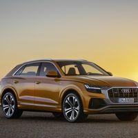 Podría acabarse el chollo para los mild-hybrid: la DGT revisará la etiqueta ECO para los coches más potentes