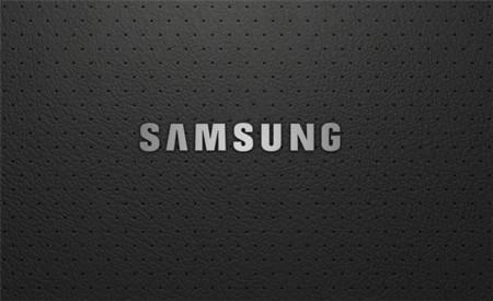 J.K. Shin se salva de la quema en Samsung, pero habrá cambios en la cúpula