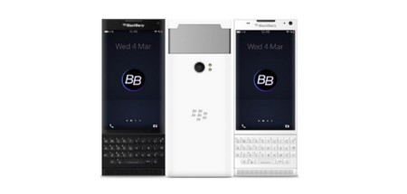 Blackberry Dual Curved Slider Venice Smiles For The Camera 479461 3