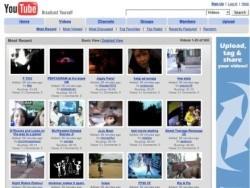 Youtube tendrá programas y series clásicas de televisión