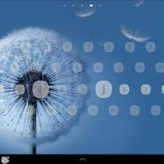 Foto 4 de 5 de la galería dryft en Xataka Android