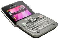 Alcatel renueva toda su gama de móviles para el 2010 (I)