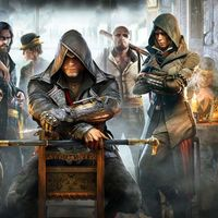 'Assassin´s Creed: Syndicate' y 'The Witness' serán los juegos gratuitos en abril de 'Games with Gold' para Xbox One